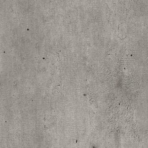 Cookies and Cream Standard Laminate
