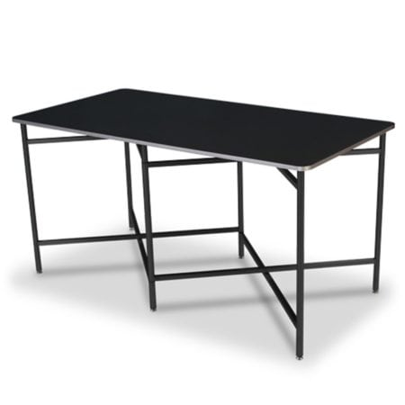 EcoFlex Essentials Linenless Table - 7040EE