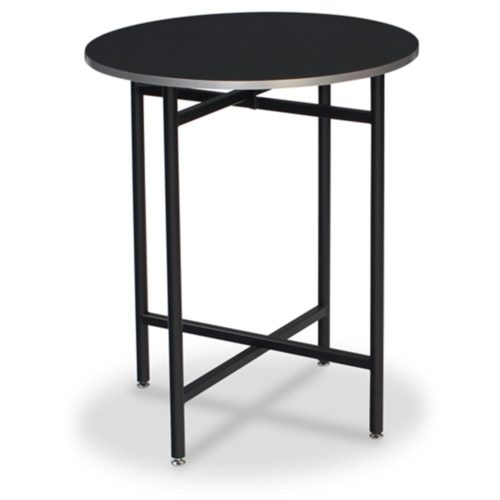 EcoFlex Essentials Linenless Table - 7034EE