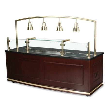 custom-buffet-station-e-front