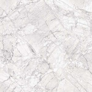 Polar Cap (Slate) Textured Laminate